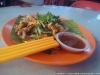 60 Penang and its food 45 193727