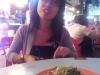 60 Penang and its food 46 193738
