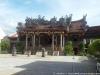60 Penang and its food 52 151329