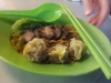 60 Penang and its food 74 205956
