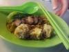 60 Penang and its food 74 205956