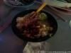 60 Penang and its food 78 205844