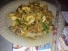 60 Penang and its food 82 204748
