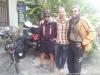 60 Penang and its food 85 122532