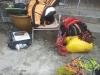 60 Penang and its food 86 131224