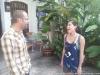 60 Penang and its food 89 131242