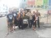 60 Penang and its food 91 153706