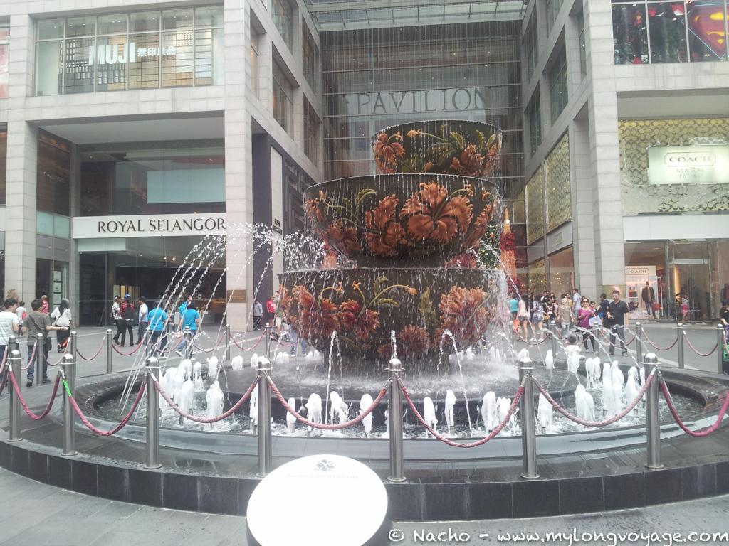 61 Kuala Lumpur 03 55
