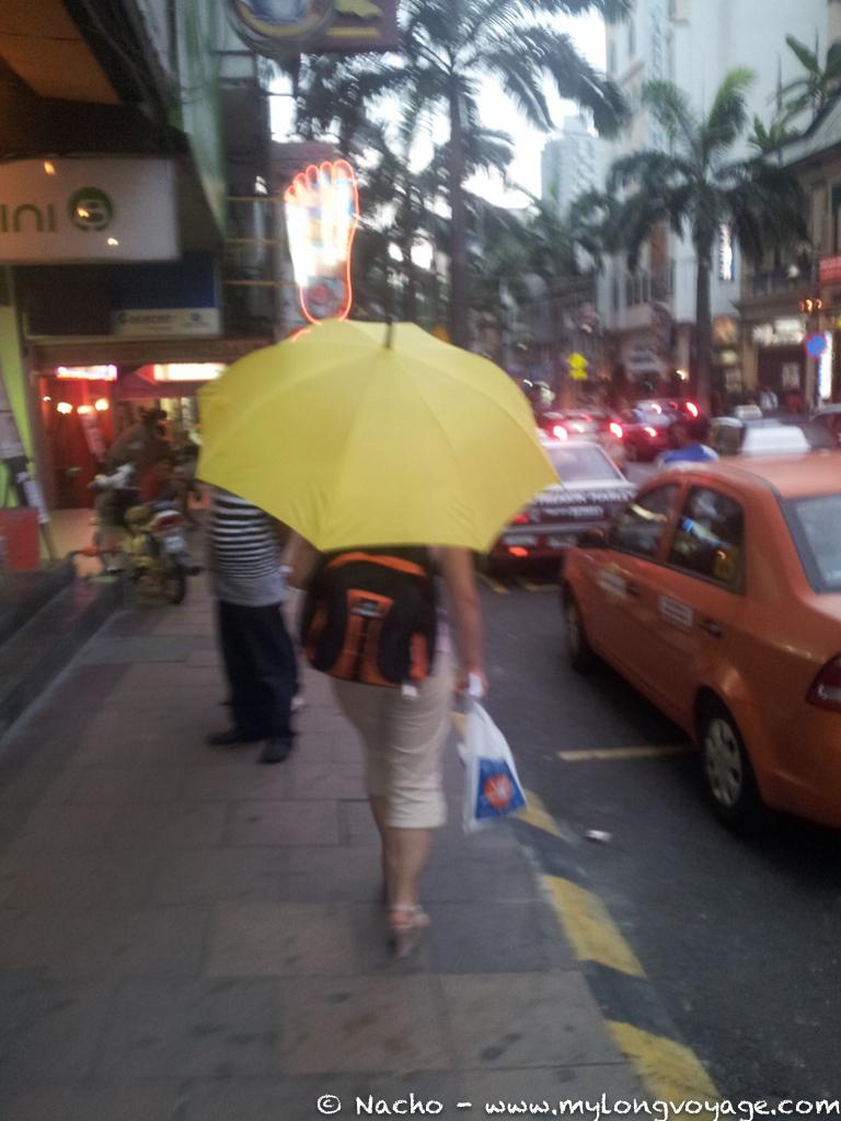 61 Kuala Lumpur 09 181917