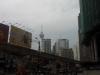 61 Kuala Lumpur 10 33