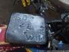 Bike crating 01 075737