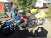 Bike crating 02 093829