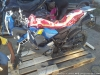 Bike crating 04 161102