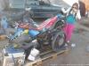 Bike crating 05 163648
