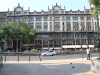07 Budapest 0307