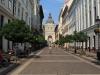 14 Budapest 0323