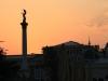 32 Budapest 0348