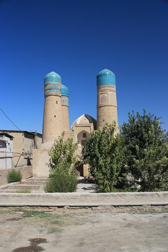 Bukhara 03 1334