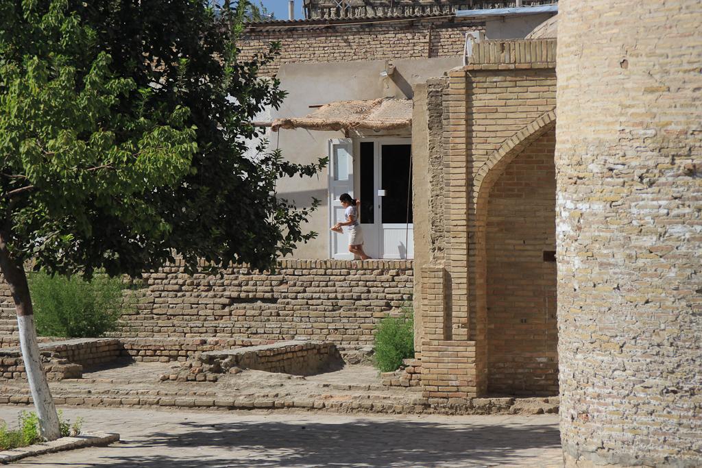 Bukhara 06 1337