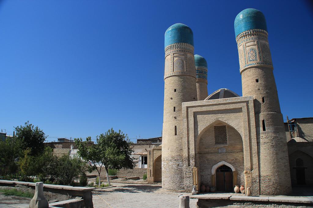 Bukhara 07 1341