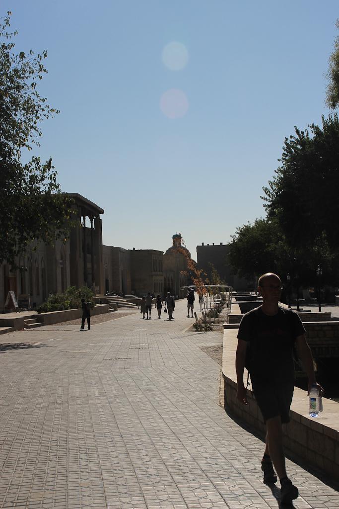 Bukhara 08 1342