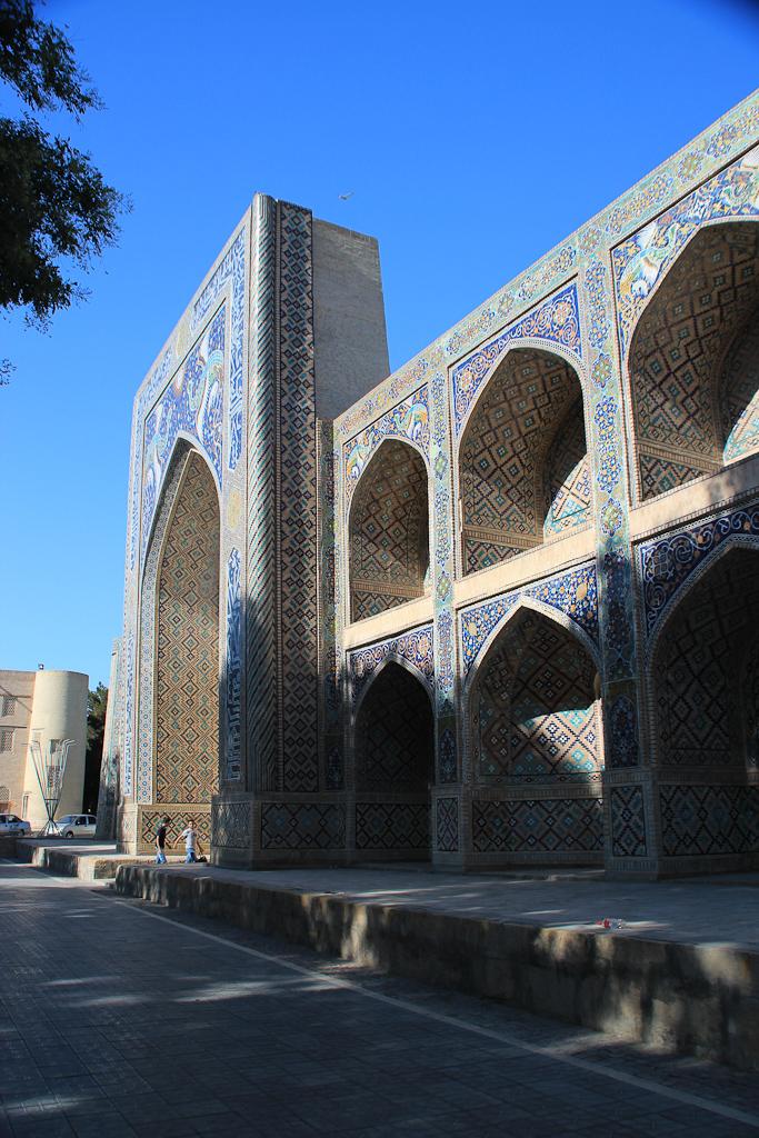 Bukhara 09 1345