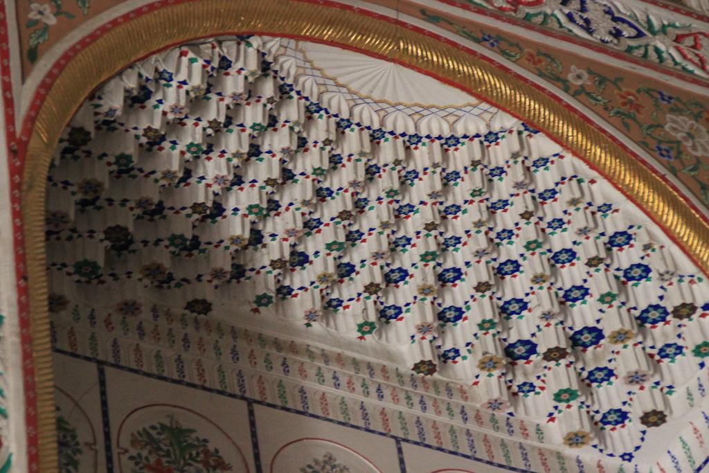 Bukhara 102 1501