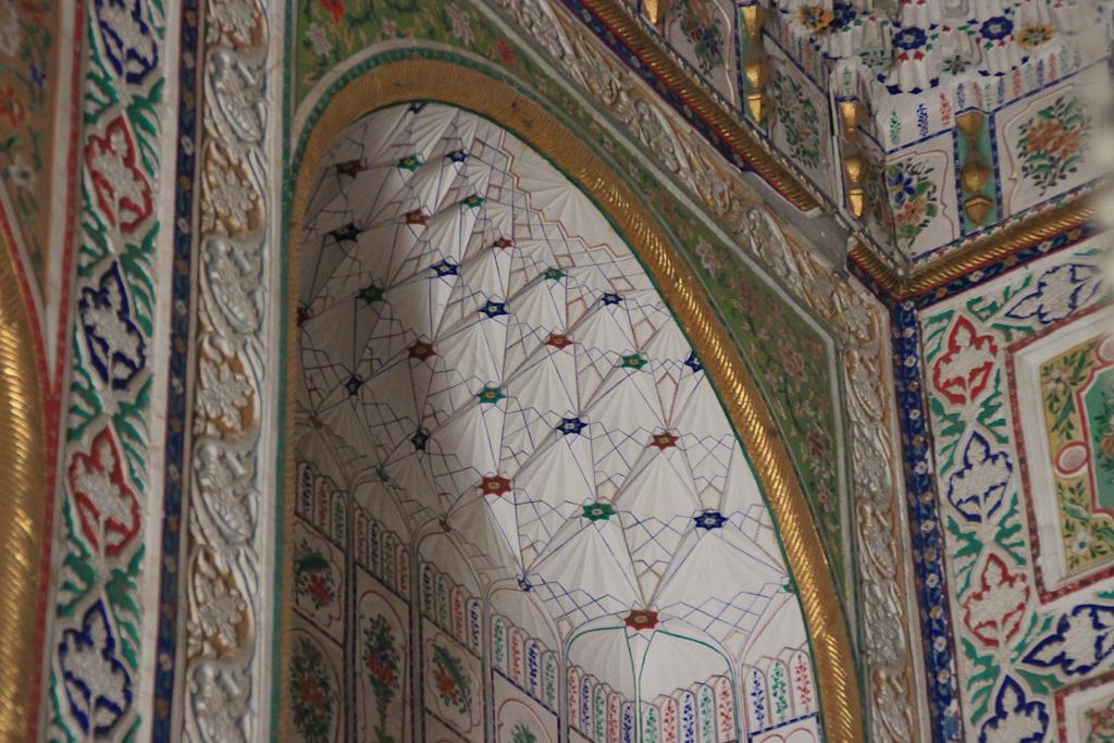 Bukhara 103 1502