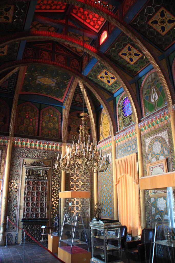 Bukhara 104 1503