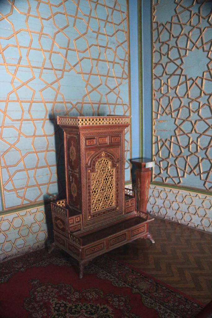 Bukhara 106 1505