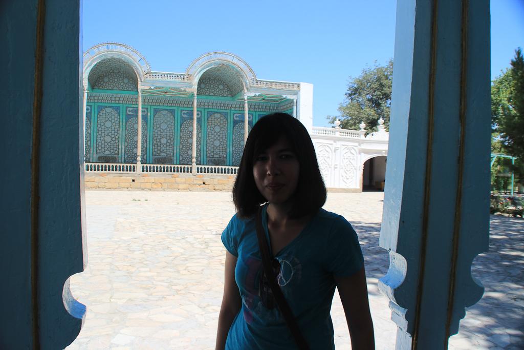 Bukhara 108 1512