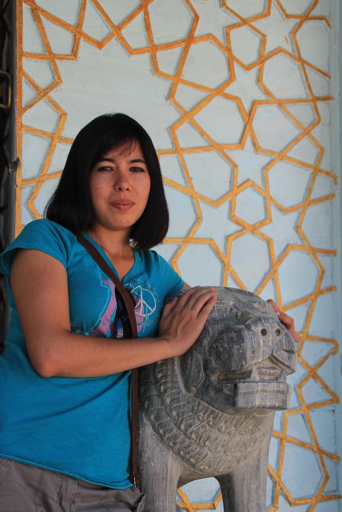 Bukhara 109 1513