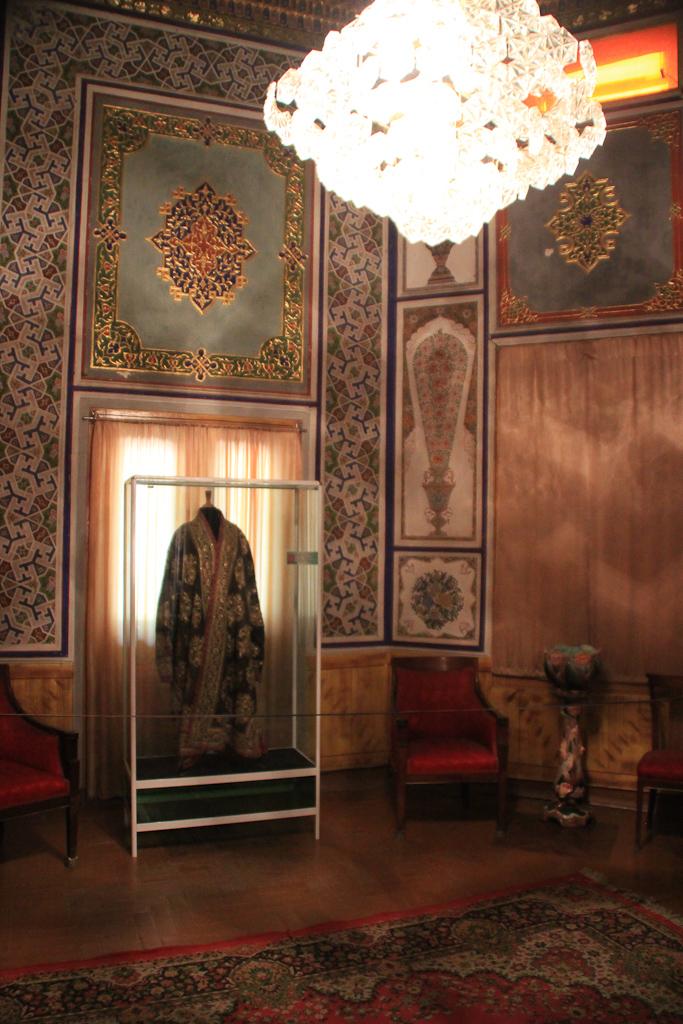 Bukhara 110 1515