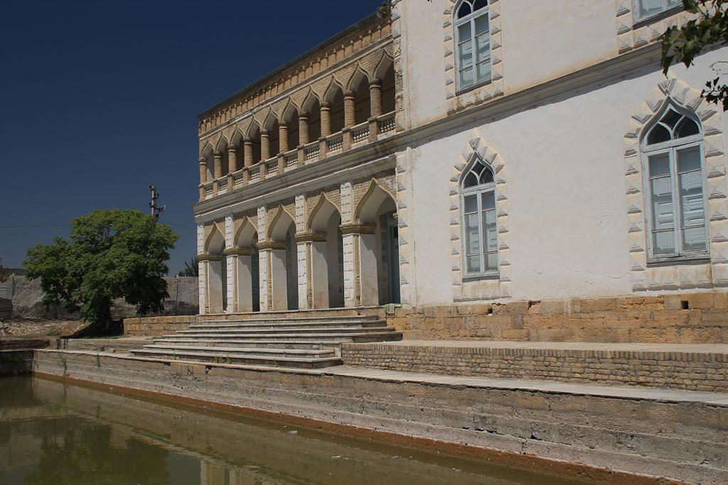 Bukhara 112 1518