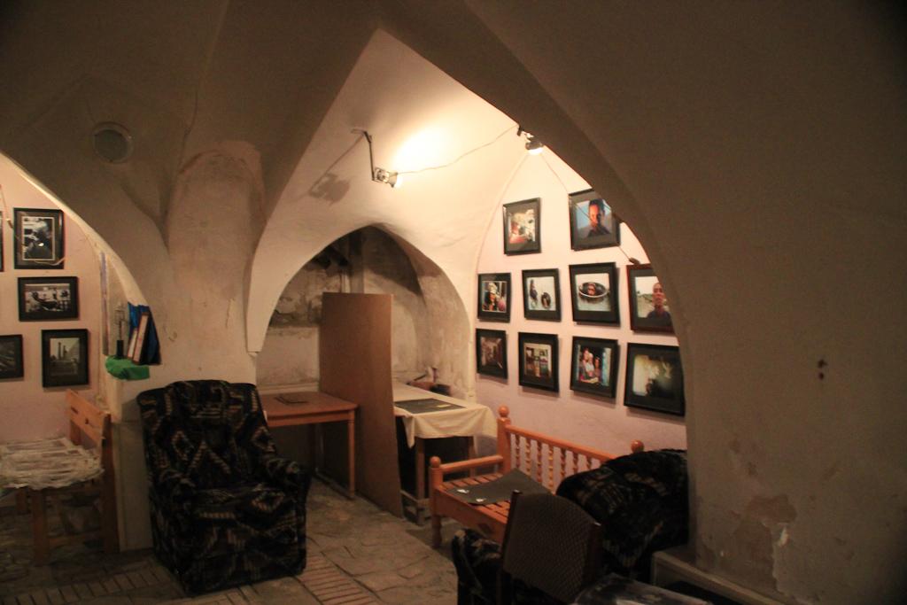 Bukhara 18 1363