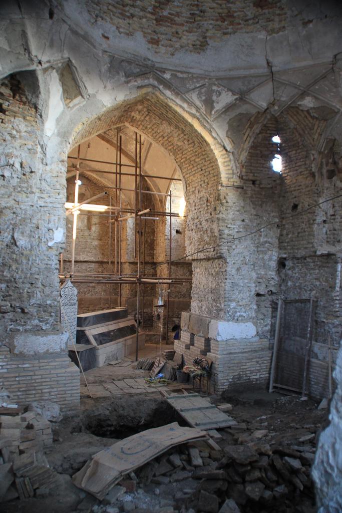 Bukhara 30 1378
