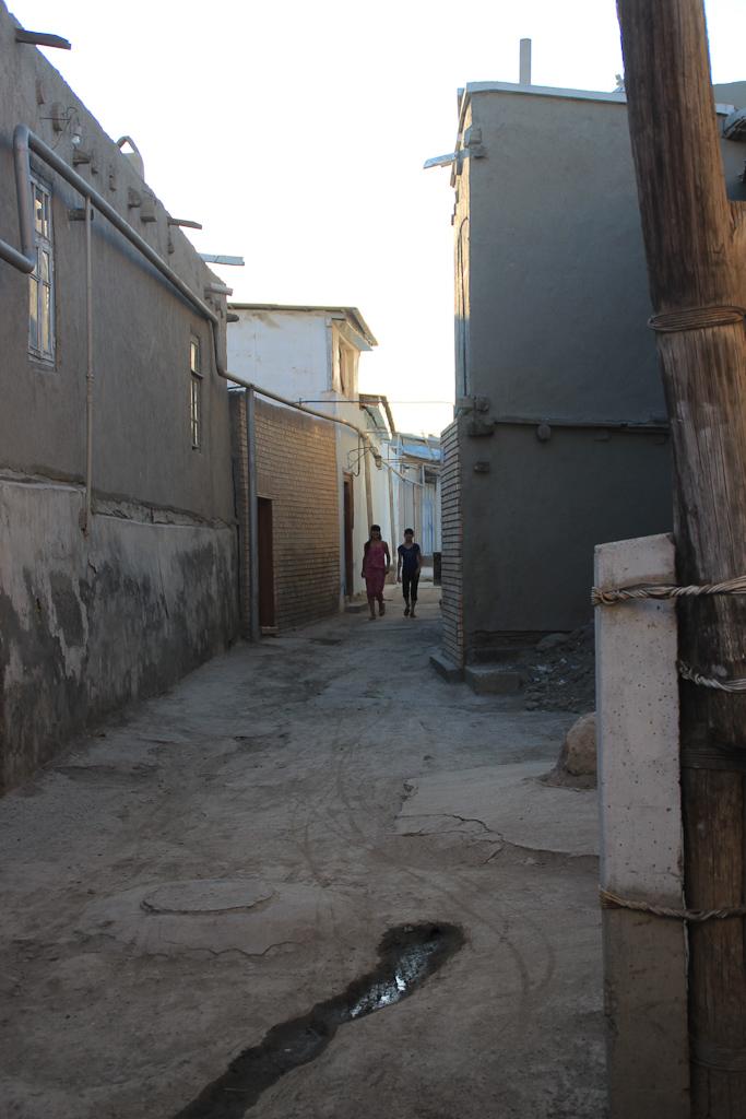 Bukhara 33 1383