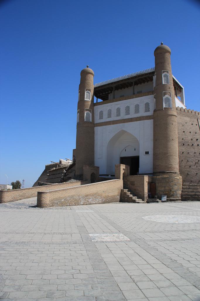 Bukhara 36 1397