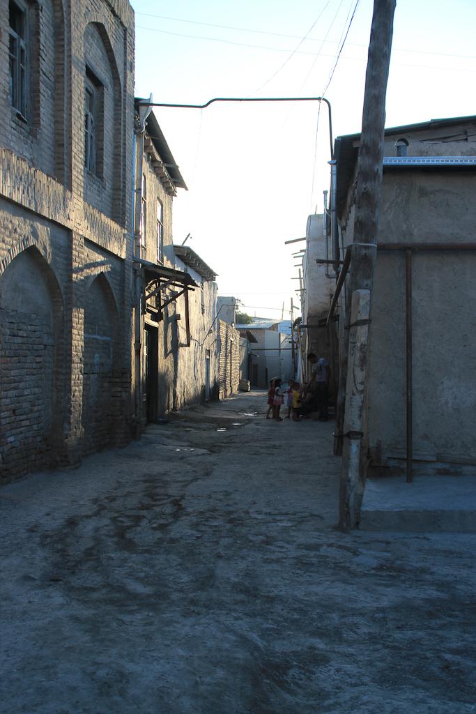 Bukhara 37 1388