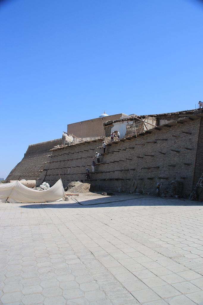 Bukhara 37 1398