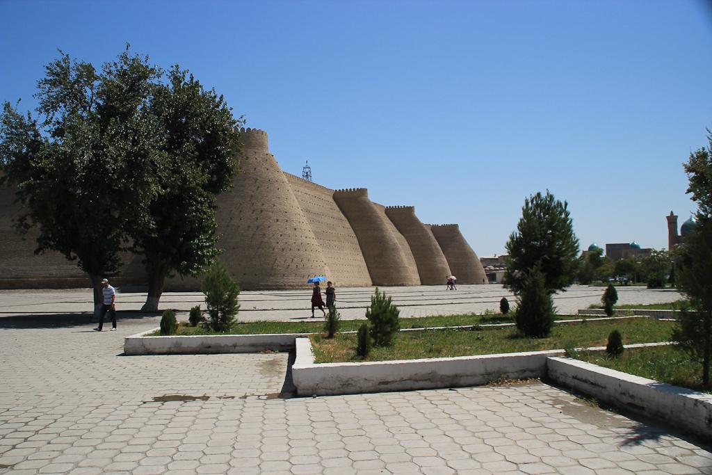 Bukhara 39 1394