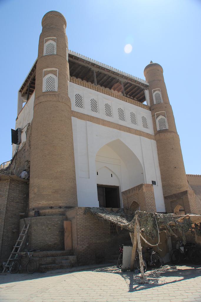 Bukhara 39 1402