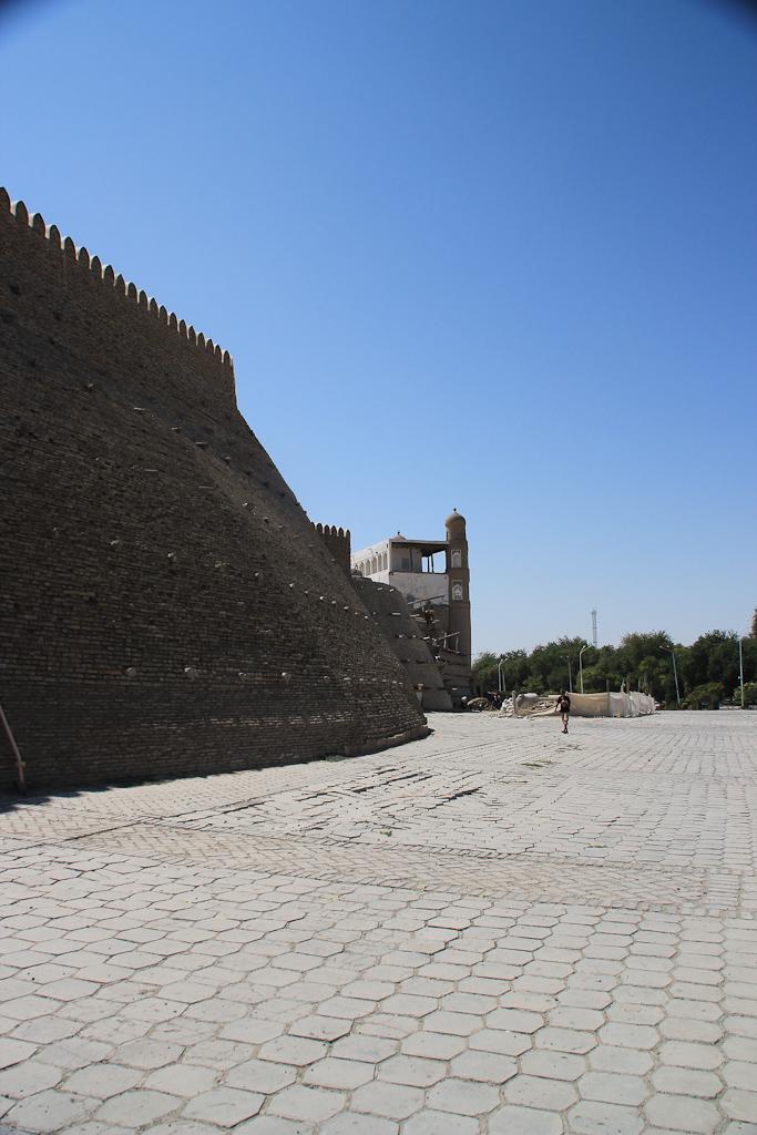 Bukhara 40 1404