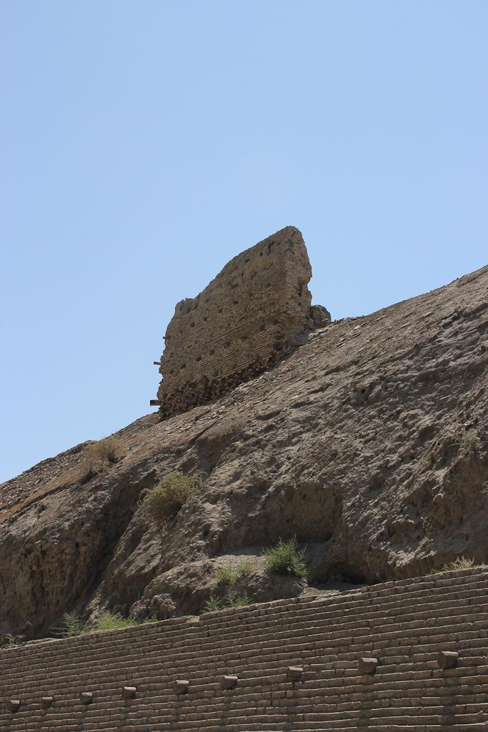 Bukhara 41 1405