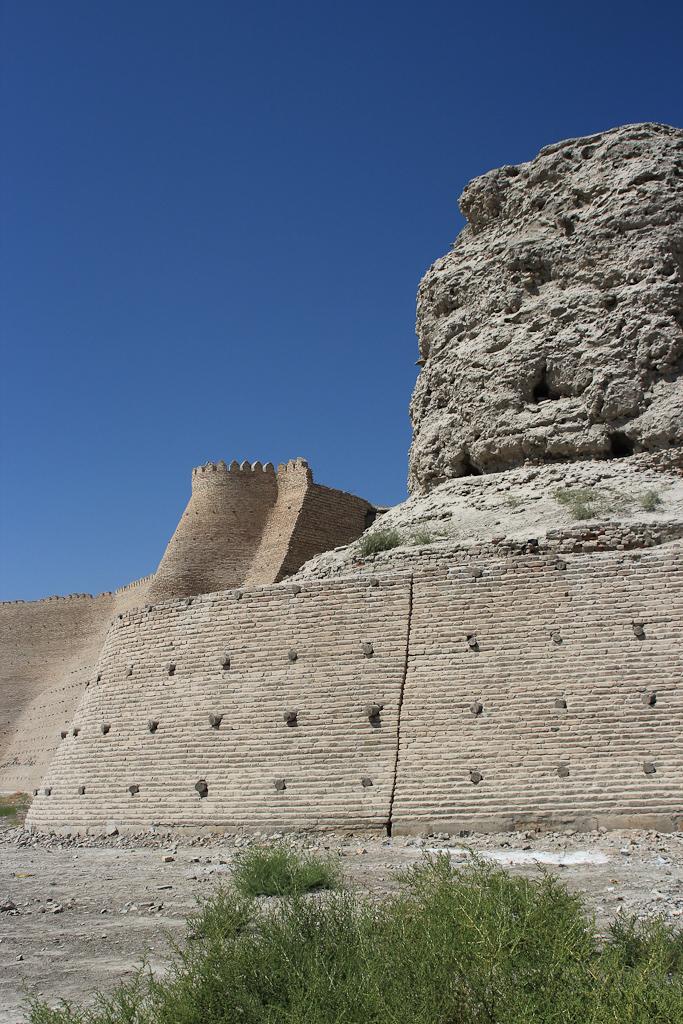Bukhara 44 1410