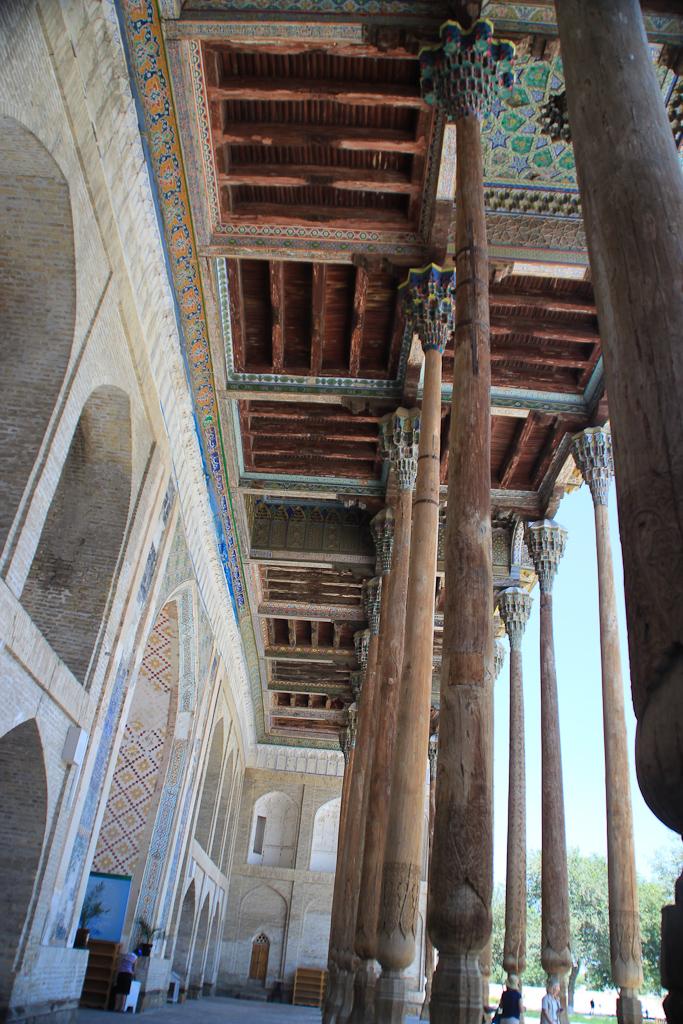 Bukhara 50 1419