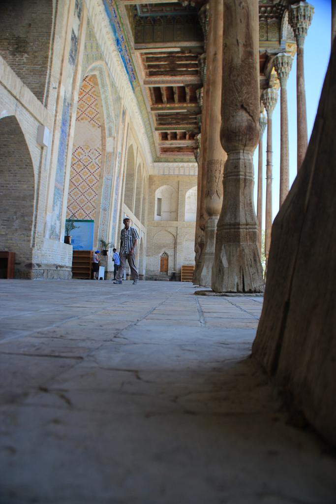 Bukhara 51 1427
