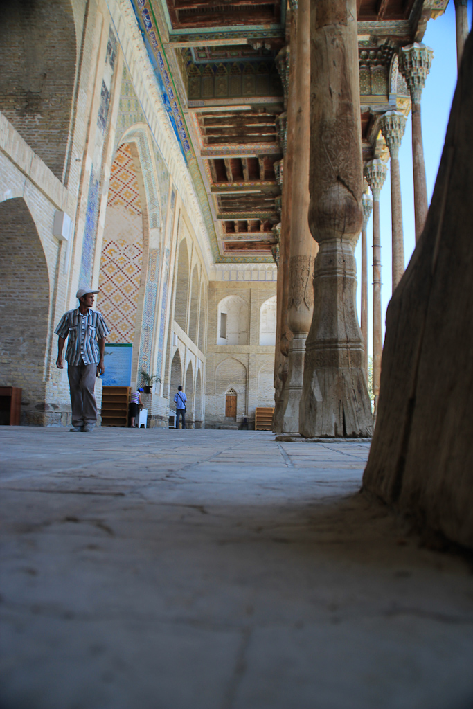 Bukhara 52 1428