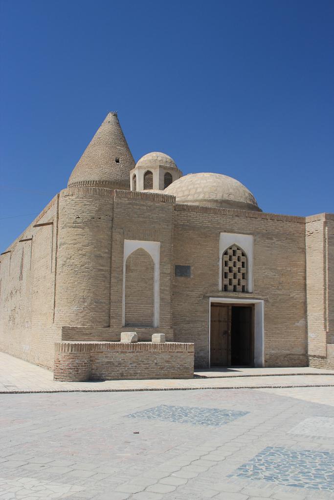 Bukhara 54 1432
