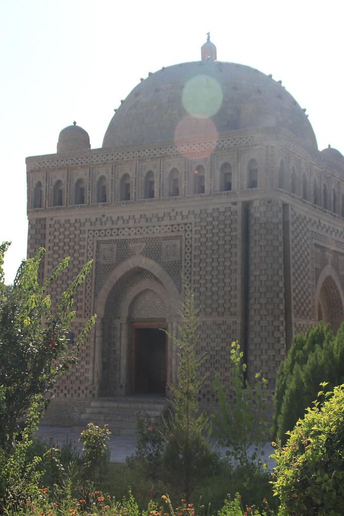 Bukhara 59 1439